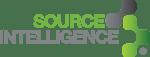 source intelligence logo.png