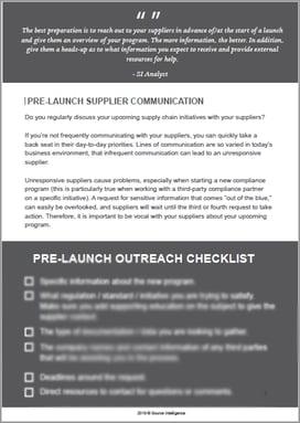 SI-Guide-Checklist-blurred
